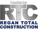 Regan Total Construction